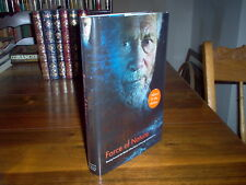 Force of Nature by Robin Knox-Johnson (signed)