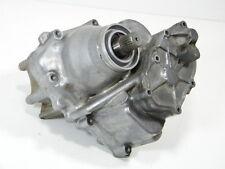 Honda ST 1100 Pan European SC 26 Getriebe