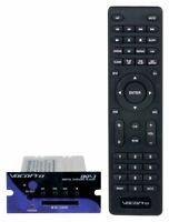 Vocopro DKP3 Digital Sd Card Karaoke Player