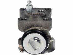 For 2005-2007 UD 1300 Wheel Cylinder Rear Left Forward Dorman 22592KV 2006