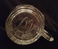 Collectible Cup Mug McDonalds DC Comics Batman Forever - Riddler 1995 Made USA
