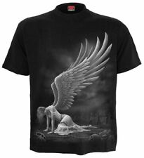 Spiral - Angel T-Shirt nur Frontdruck