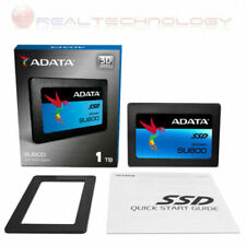Solid-state Drives (SSD) ADATA, 128 Go
