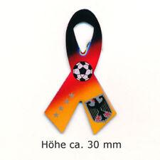 Fußball-Fan-pins Deutschland
