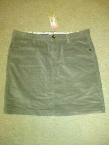 White stuff Skirt 12