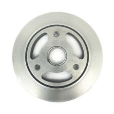 BRAND NEW MerCruiser 2.5L 3.0L Harmonic Balancer Crankshaft Pulley 55045T