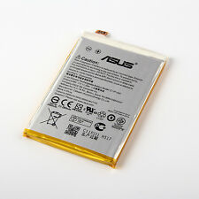 Replacement Battery C11P1424 For Asus ZenFone2 ZE551ML ZE550ML Authenic 3000mAh