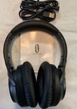 Tao Tronics Active Noise Cancelling Headphones 🎧