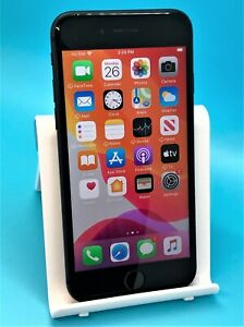 Good Condition - Apple iPhone 8 128GB AT&T - Free Shipping