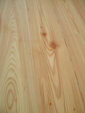 Massivholzdielen sibirische Lärche lang 134x20 Holzdielen Landhausdielen Dielen