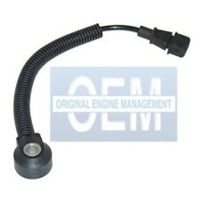 Original Eng Mgmt KS16 Ignition Knock (Detonation) Sensor