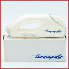NOS CAMPAGNOLO BIODINAMICA WATER BOTTLE CAGE VINTAGE 80 AERO C-RECORD TIME TRIAL