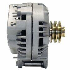 Remanufactured Alternator  ACDelco Professional  334-2212