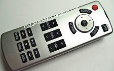 OEM 2013 14 2015 Toyota Sienna Land Cruiser Sequoia Entertainment Remote Control
