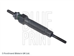 Genuine Blue Print ADC41812 Glow Plug ME203754