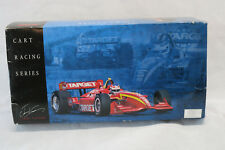 1999 Action Jimmy Vasser #12 Target Reynard 1:18 Cart Indy/Champ car   AT1