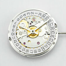 Seagull for ETA 2824-2 ST2130 Watch Automatic Mechanical Movement Replacement