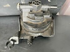2005 Ford C-Max 2.0 TDCi Fuel Filter Housing           6