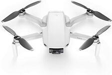 DJI Mavic Mini Fly More Combo - Ultra Lightweight 4km HD Video - Open Box