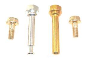 Disc Brake Caliper Guide Pin Kit Front,Rear Better Brake 14441K