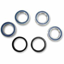 Can-Am DS450 MXC XXC X STD 08-14 Rear Axle Carrier Wheel Bearing Kit