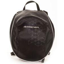 BAGSTER sac à dos moto pour CASQUE PIX noir XSD148