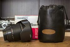 Tamron SP AF 28-105 f2.8 For Canon