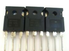 IRFP440 HEXFET MOSFET. VDSS 500V BY IR LOT OF 20