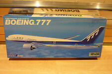 Doyusha 1/300 Boeing 777 model kit