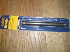 Irwin 1900836 Drive Sleeve, For Use With Impact Drills, Cordless or Corded Drill