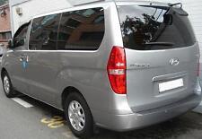 2007+ Hyundai Grand Starex i800 H-1 iLoad iMax H300  REAR WIPER BLADE GENUINE