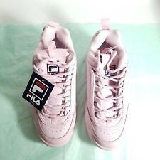 FILA Pink Women's 7 Size for sale | eBay