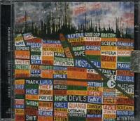 Radiohead - Hail To The Thief Cd Ottimo