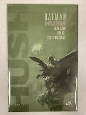Batman: Hush Vol 1 TPB Softcover (2004) Loeb | Jim Lee