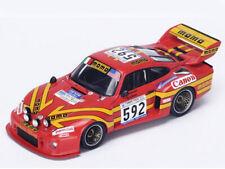 1 43 Spark Porsche 935 Winner Giro Dítalia 1979