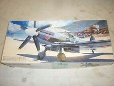 4x nouveau ngk bougies d'allumage de rechange TRIUMPH Spitfire 1.3 LT MK4 70 /& gt74 no 7529