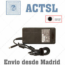 AC Adapter for HP 677766-003 19.5V 11.8A 230W