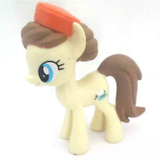 @326  HASBRO MY LITTLE PONY FRIENDSHIP IS MAGIC figure free shipping