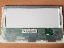 LCD ORIGINAL HANNSTAR HSD089IFW1 REV:0