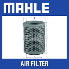 Mahle Air Filter LX130 - Genuine Part