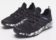 adidas Outdoor Terrex Speed Trail Sneaker Shoes - size 8 - NWT