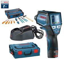 Bosch Thermodetektor GIS 1000 C L-BOXX + 26-teiliges Gedore Werkzeug Set