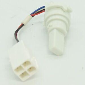 Dishwasher ECS Sensor for Samsung, AP5800460, PS8764598, DD82-01118A
