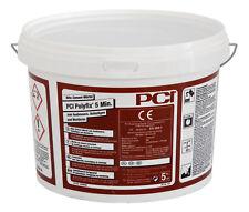 PCI Polyfix® 5 Min. Blitz-Zement-Mörtel zum Ausbessern, Befestigen und Montieren