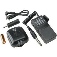 Smith-Victor RTK-4 Radio Trigger Set