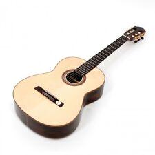 Höfner Konzertgitarre Klassik Serie HF18 Akustikgitarre Klassikgitarre