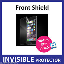 iPhone 6 INVISIBLE Screen Protector Shield - FRONT Screen Protection - ACE CASE