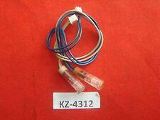 Origianl Jura Impressa XF70 LED Rechts + Links