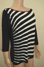 Per Una Scoop Neck 3/4 Sleeve Jumpers & Cardigans for Women