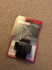 Ex Police URD Tactical Torch Holster. New. 803.